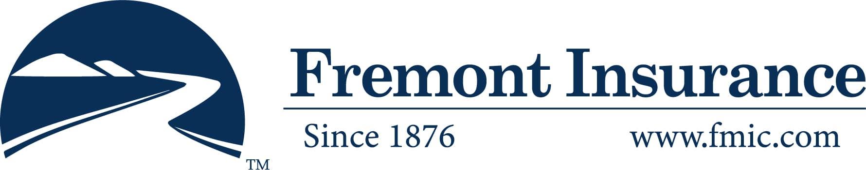 fremont-insurance-full-logo